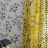 Papier peint Jacaranda Designers Guild