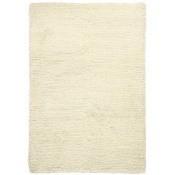 Tapis Velvet Ivory 170x240 cm Nanimarquina