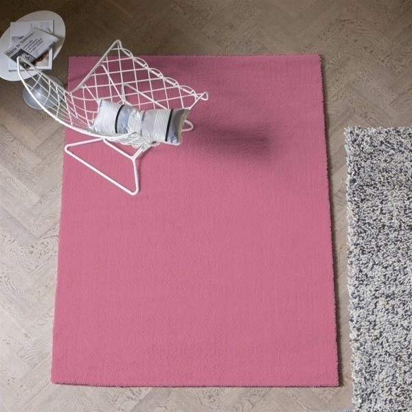 tapis soho peony designers guild. Black Bedroom Furniture Sets. Home Design Ideas
