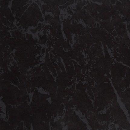 Tissu Alcantara Myristica Alcantara Anthracite 592-05 Alcantara