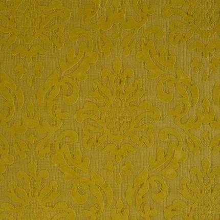 Tissu Alcantara Papilo Alcantara Gold 590-01 Alcantara