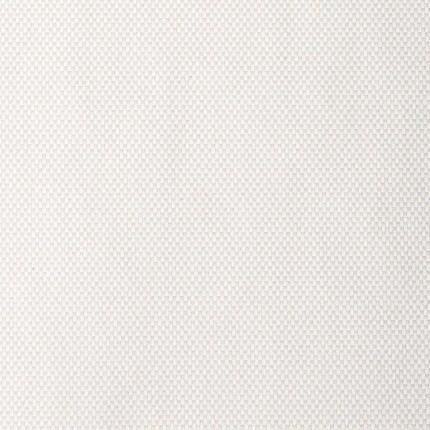 Tissu Alcantara Rutilus Alcantara Eggshell 596-03 Alcantara