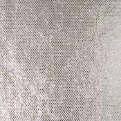 Tissu Alcantara Rutilus Eggshell Alcantara