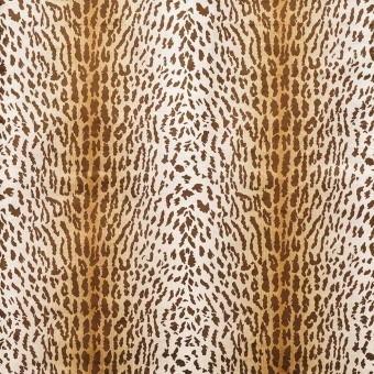 Pantanal Velvet Fauve Osborne and Little