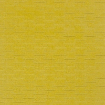 Tissu Alcantara Amonite Alcantara Gold 585-04 Alcantara