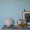 Papier peint Samphire Farrow and Ball