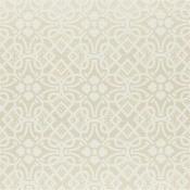Tissu Kensington Brocade Amethyst Royal Collection