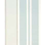 Papier peint Oxbridge Linen Designers Guild