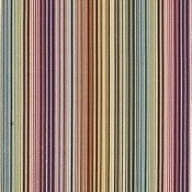 Velours Reno Multicolore Missoni Home