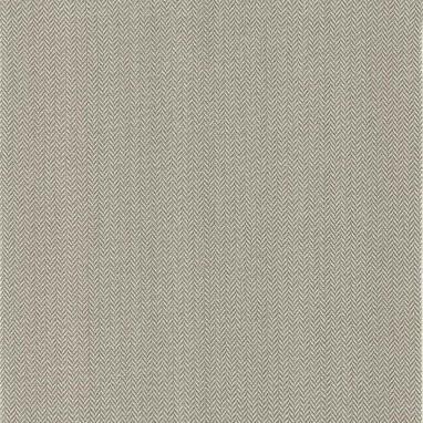 tissus fauteuil tissu pour canap revetement ameublement 18. Black Bedroom Furniture Sets. Home Design Ideas