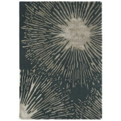 Tapis Shore Truffle 140x200 cm Harlequin