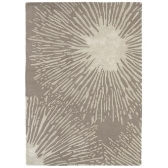 Shore Stone Rugs 140x200 cm Harlequin