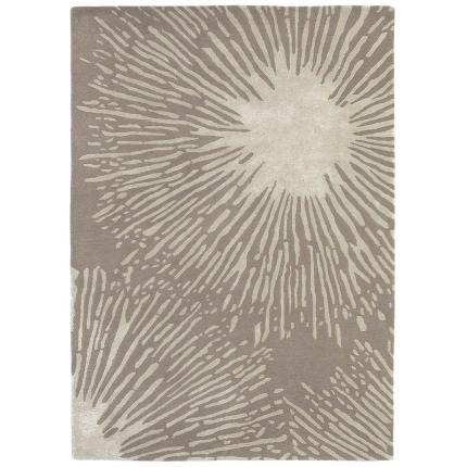 Tapis Shore Stone Harlequin 140x200 cm 40601 140x200 Harlequin