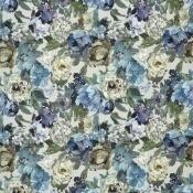 Tissu Roseto Celadon Designers Guild