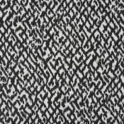 Tissu Versa Slate Designers Guild