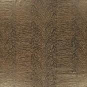 Tissu Argento Bronze Designers Guild