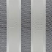 Tissu Loggia Ultramarine Designers Guild