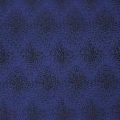 Tissu Ciottoli Ultramarine Designers Guild