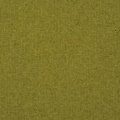 Tissu Duffle Grass Designers Guild