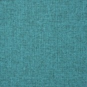 Tissu Tweed Aqua Designers Guild