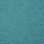 Tissu Tweed Aqua Designers Guild