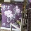 Papier peint Floréale Designers Guild