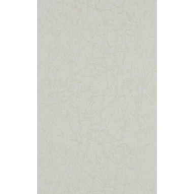 Papier peint Boratti Birch Designers Guild