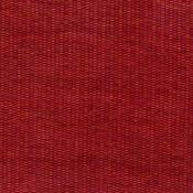 Tissu Rumba Prune/Orangé Matthew Williamson