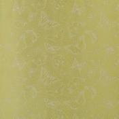 Tissu Mariposa Turquoise Matthew Williamson