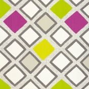 Tissu Miami Pebble Designers Guild