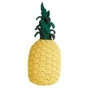 Ananas en crochet Corn Anne-Claire Petit