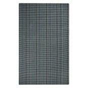 Tapis Ashbee Cobalt 160x260 cm Designers Guild