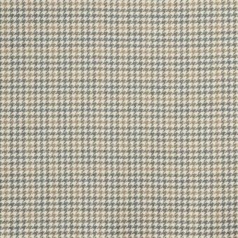 Dolomites Fabric Beige/Brun Nobilis