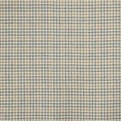 Tissu Dolomites Beige/Brun Nobilis