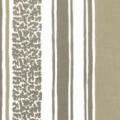 Tissu Folie Beige Olivades