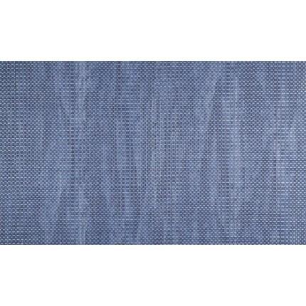 Revêtement mural Breeze Arte Bleu Océan 56100 Arte