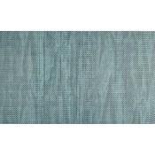 Revêtement mural Breeze Bleu Océan Arte