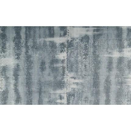 Revêtement mural Fusion Arte Arte Bleu Cendré 56155 Arte