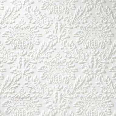 Revêtement mural Flex Blanc Arte