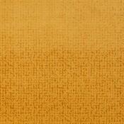 Tissu Alcali Terre Casamance