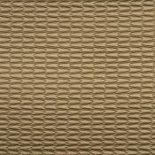 Tissu Albérica Blanc Casamance