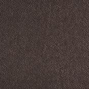 Tissu Cristaux Charbon Casamance