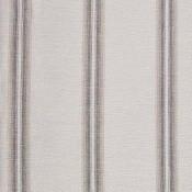 Tissu Pampilles Flax Casamance