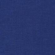 Tissu Seattle Pearl Grey Casamance