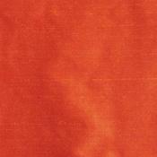 Tissu Shiva Orange Casamance