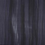 Tissu Silique Flax Casamance