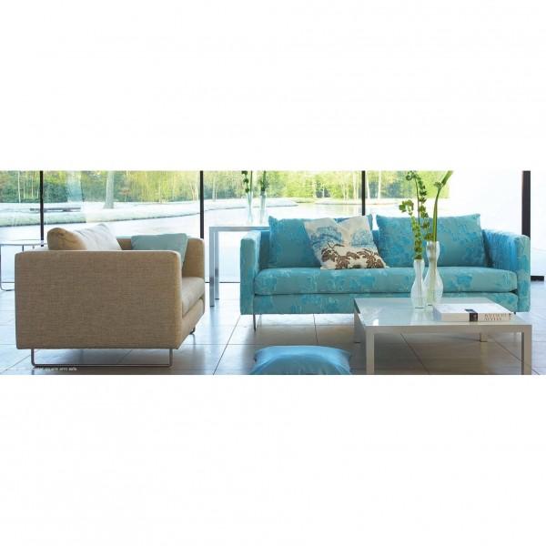 ... Joseph Sofa Designers Guild ...