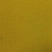 Tissu Stromboli Blanc Casamance