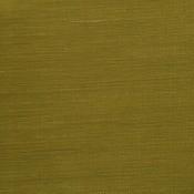 Tissu Suite White Casamance