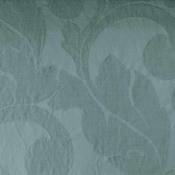 Tissu Tinctoria Creme Casamance